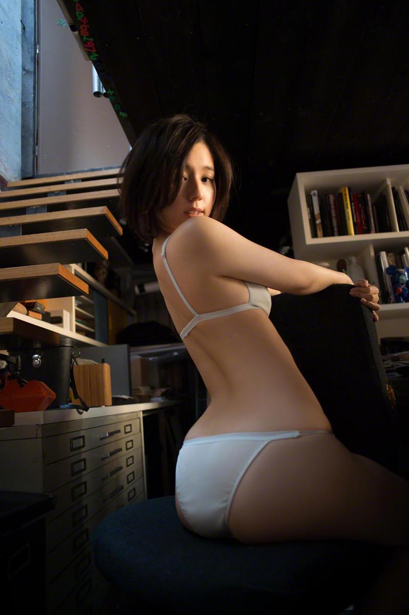 koike_rina194.jpg