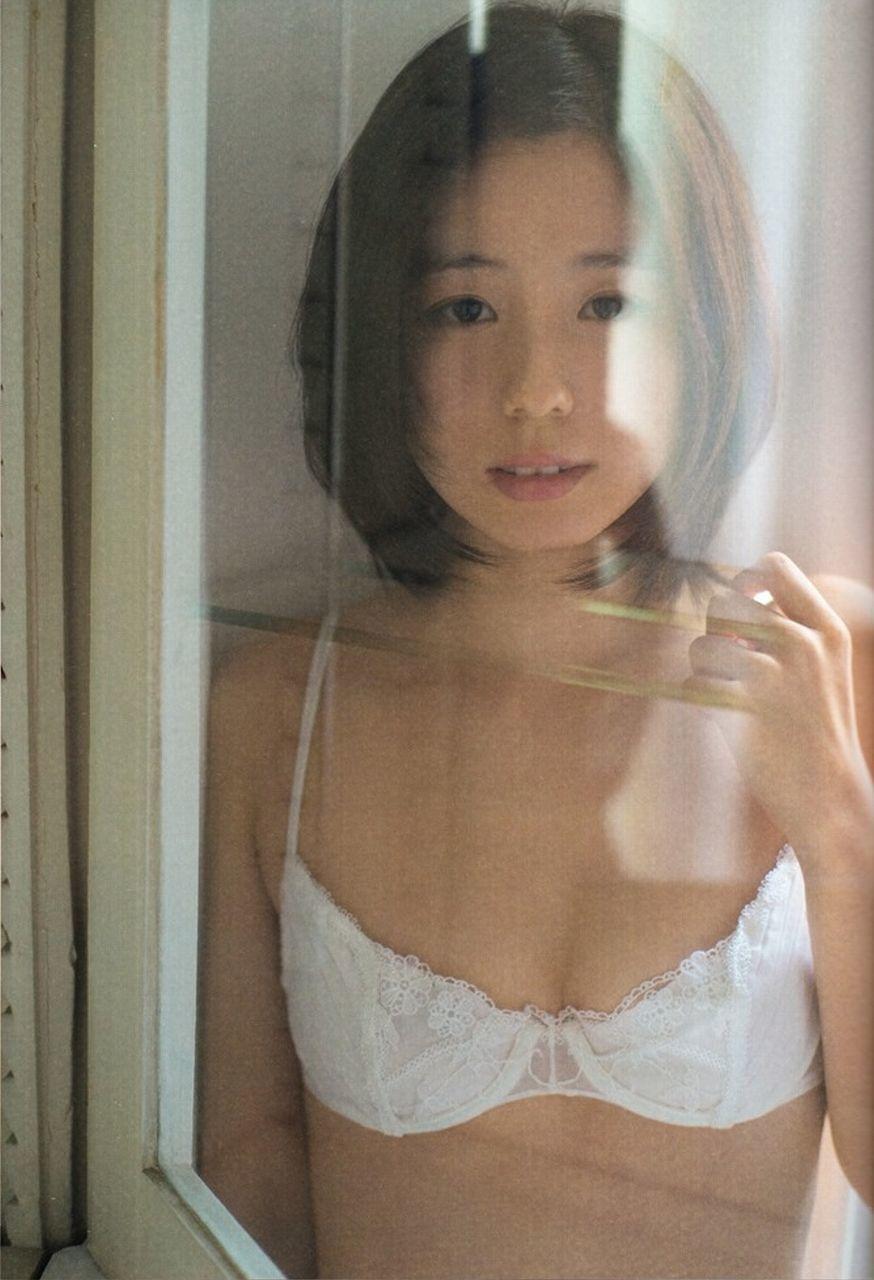 koike_rina199.jpg