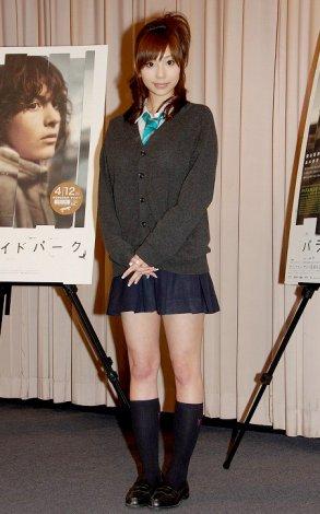 koizumi_maya115.jpg