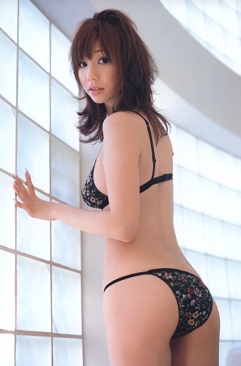 koizumi_maya139.jpg