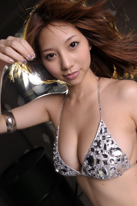 koizumi_maya148.jpg