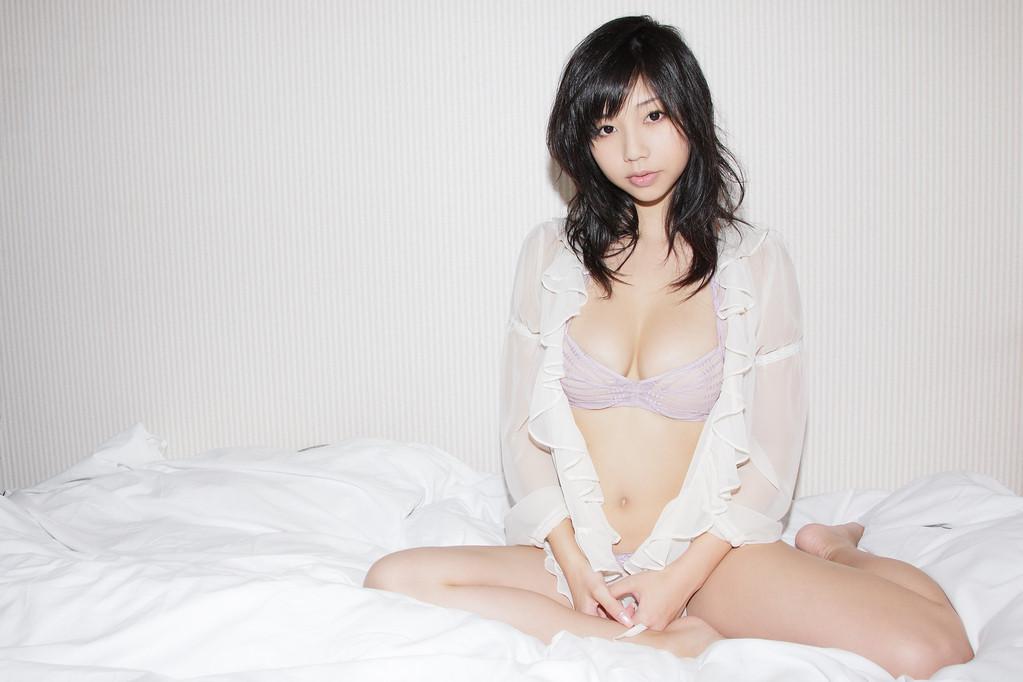 koizumi_maya150.jpg