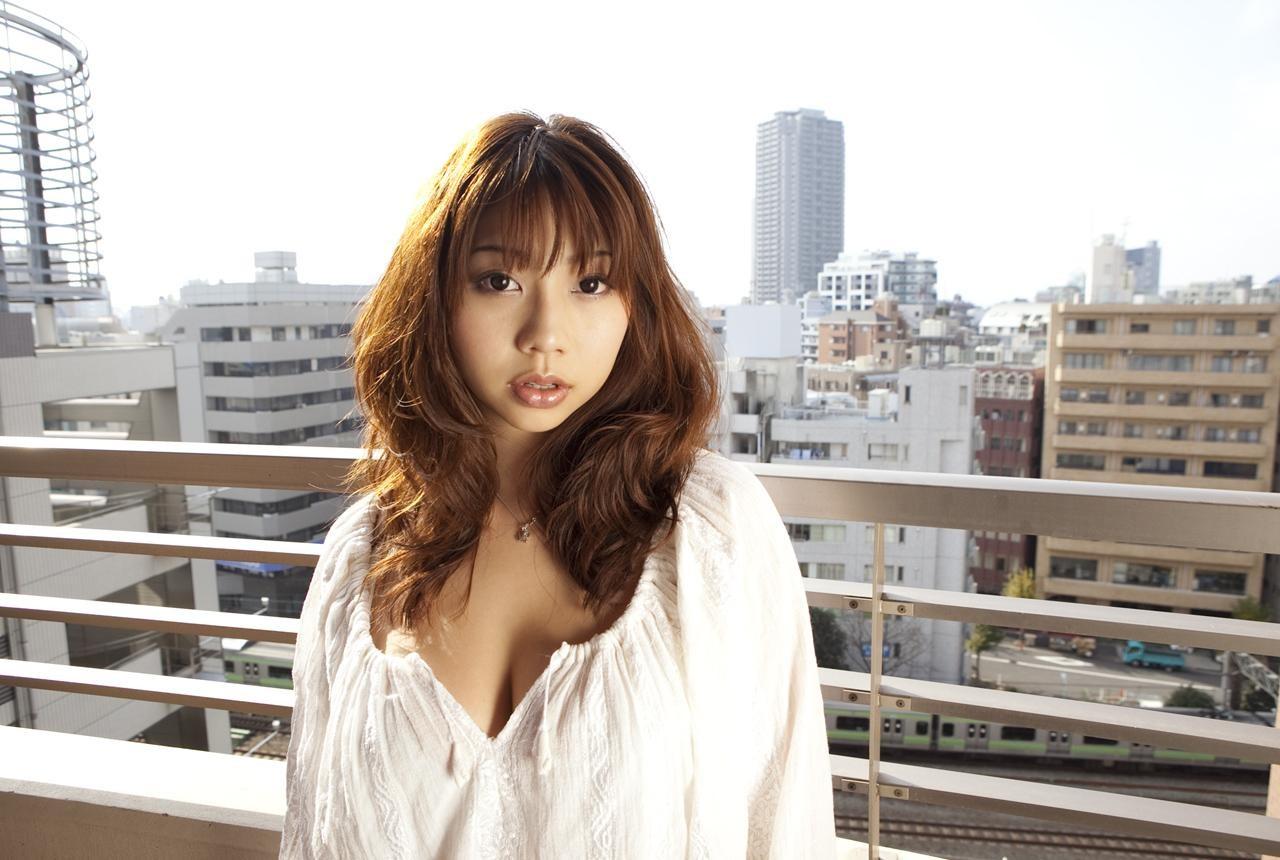 koizumi_maya152.jpg