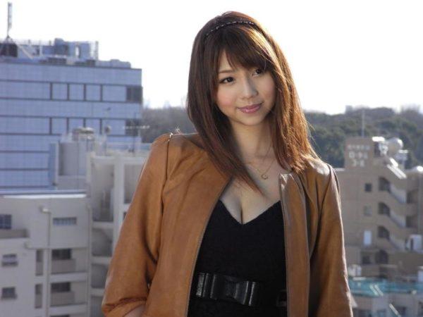 koizumi_maya164.jpg
