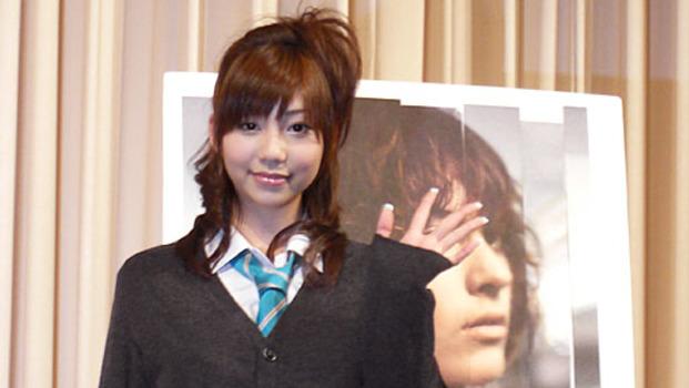 koizumi_maya168.jpg