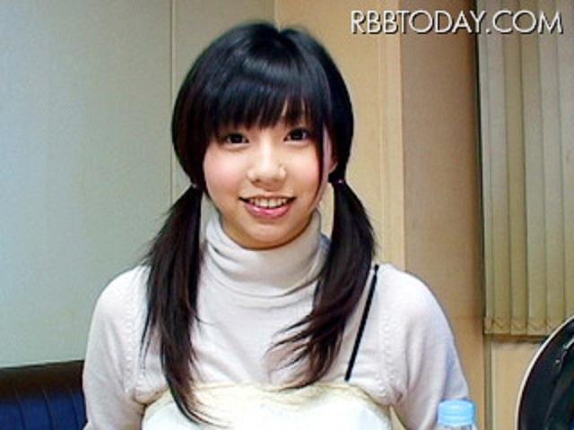 koizumi_maya169.jpg