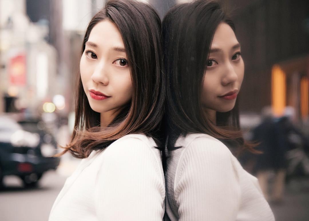 koizumi_maya171.jpg