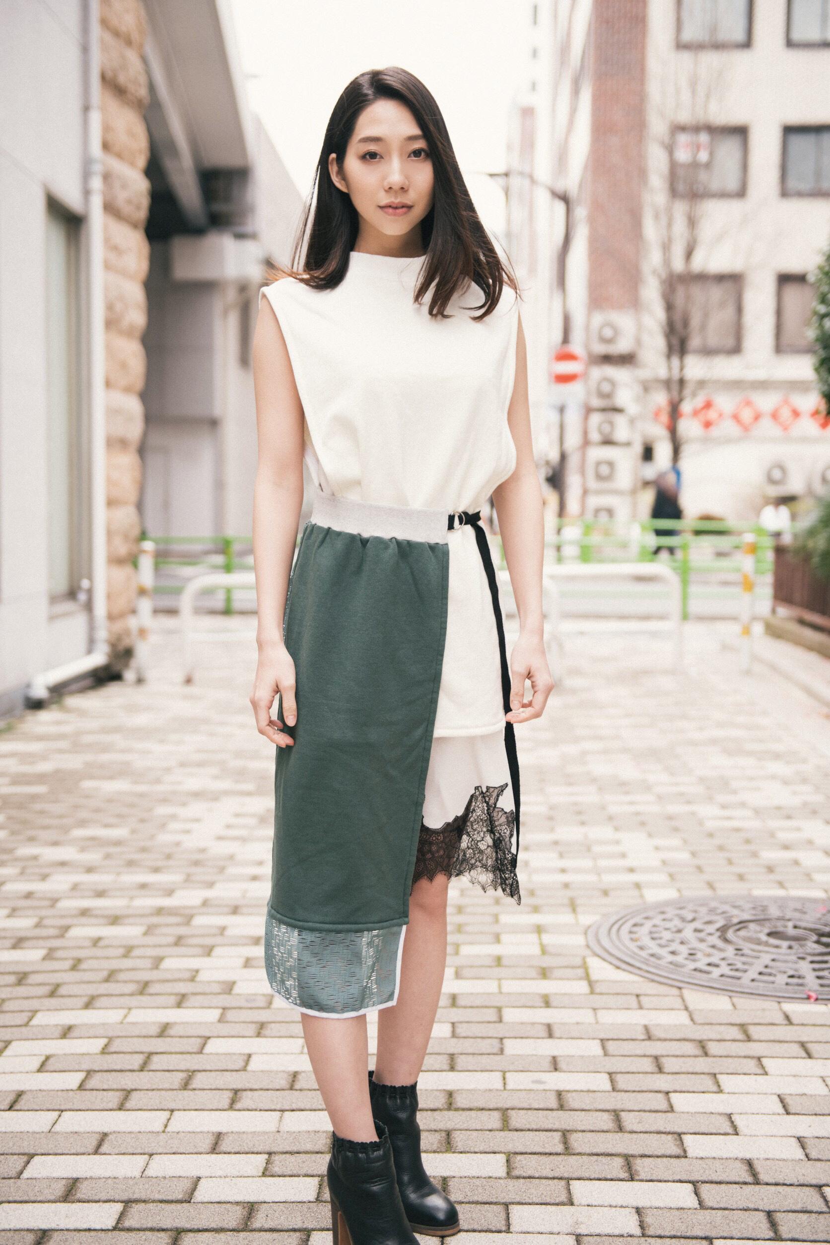 koizumi_maya175.jpg