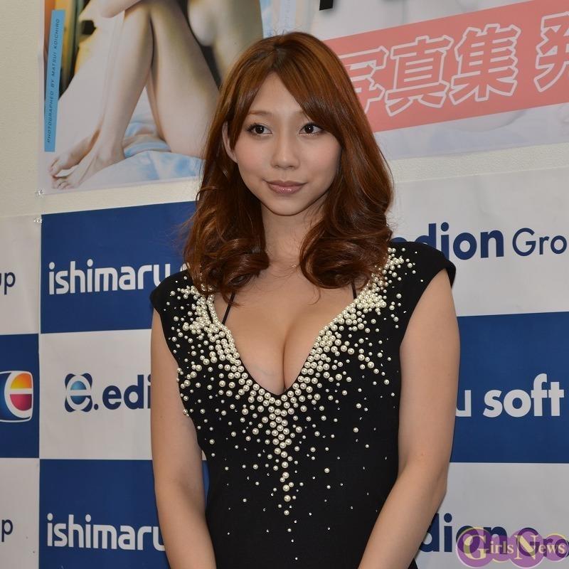 koizumi_maya180.jpg