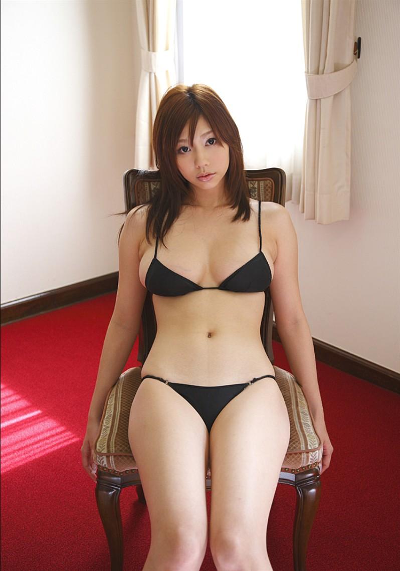 koizumi_maya189.jpg