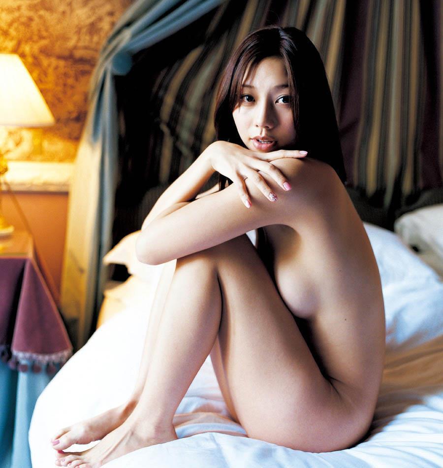 koizumi_maya197.jpg