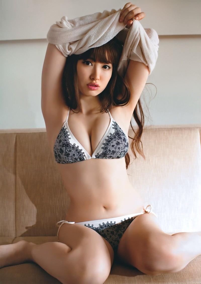 kojima_haruna025.jpg