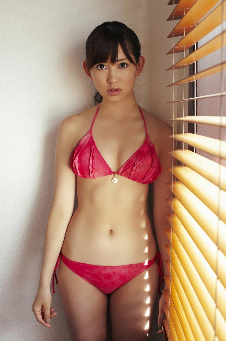 kojima_haruna026.jpg
