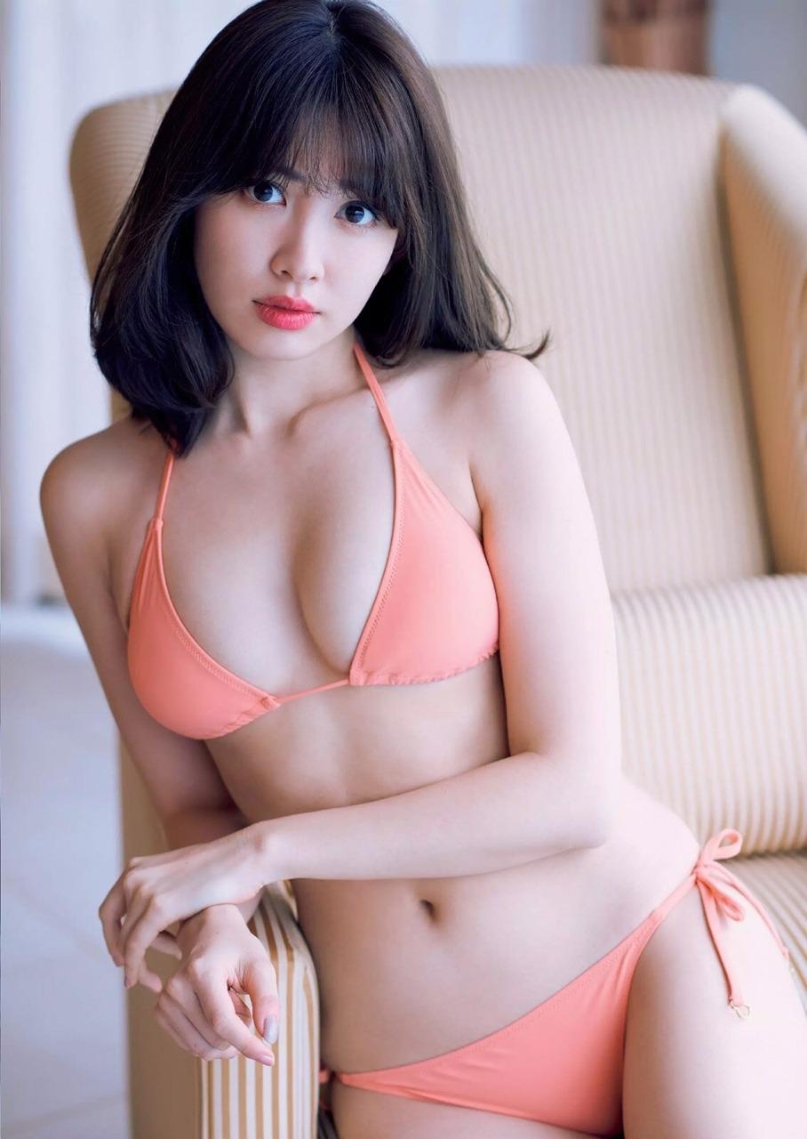 kojima_haruna036.jpg