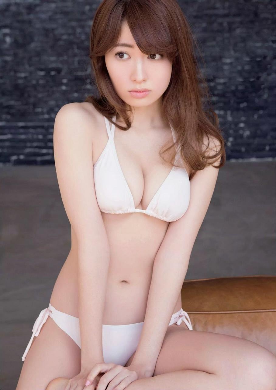 kojima_haruna062.jpg