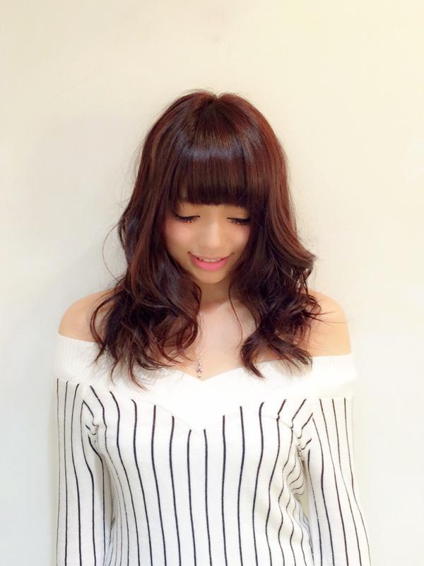koma_chiyo059.jpg