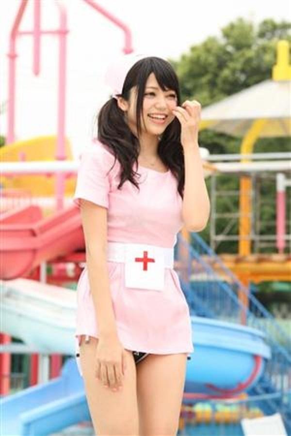 koma_chiyo060.jpg