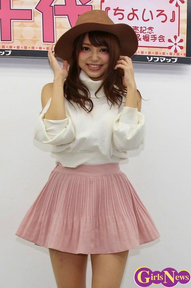 koma_chiyo063.jpg