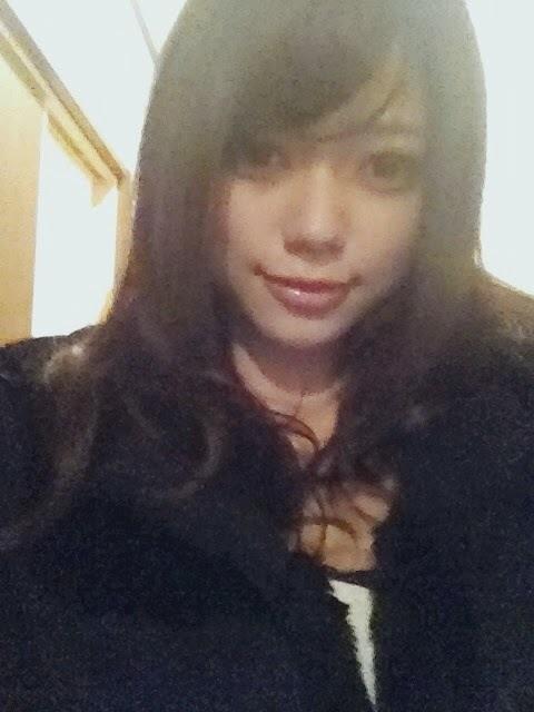 koma_chiyo065.jpg