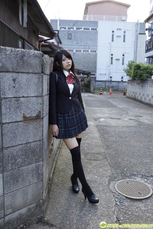 koma_chiyo066.jpg