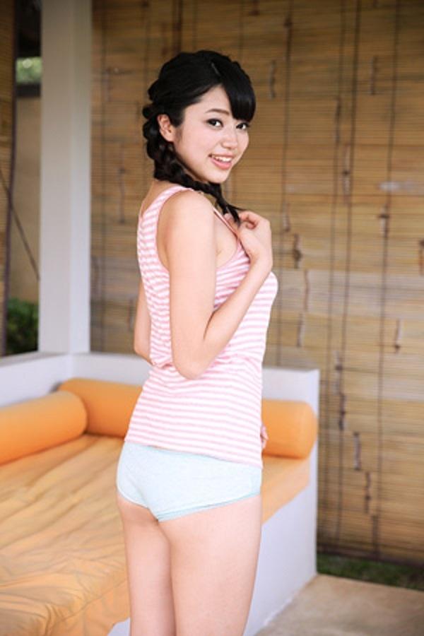 koma_chiyo074.jpg