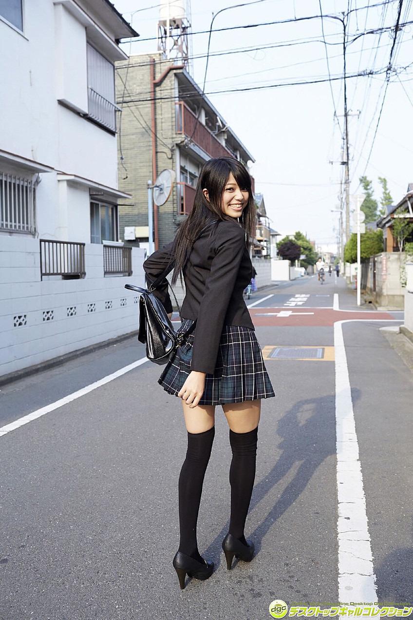 koma_chiyo098.jpg