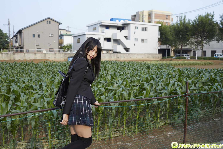 koma_chiyo112.jpg