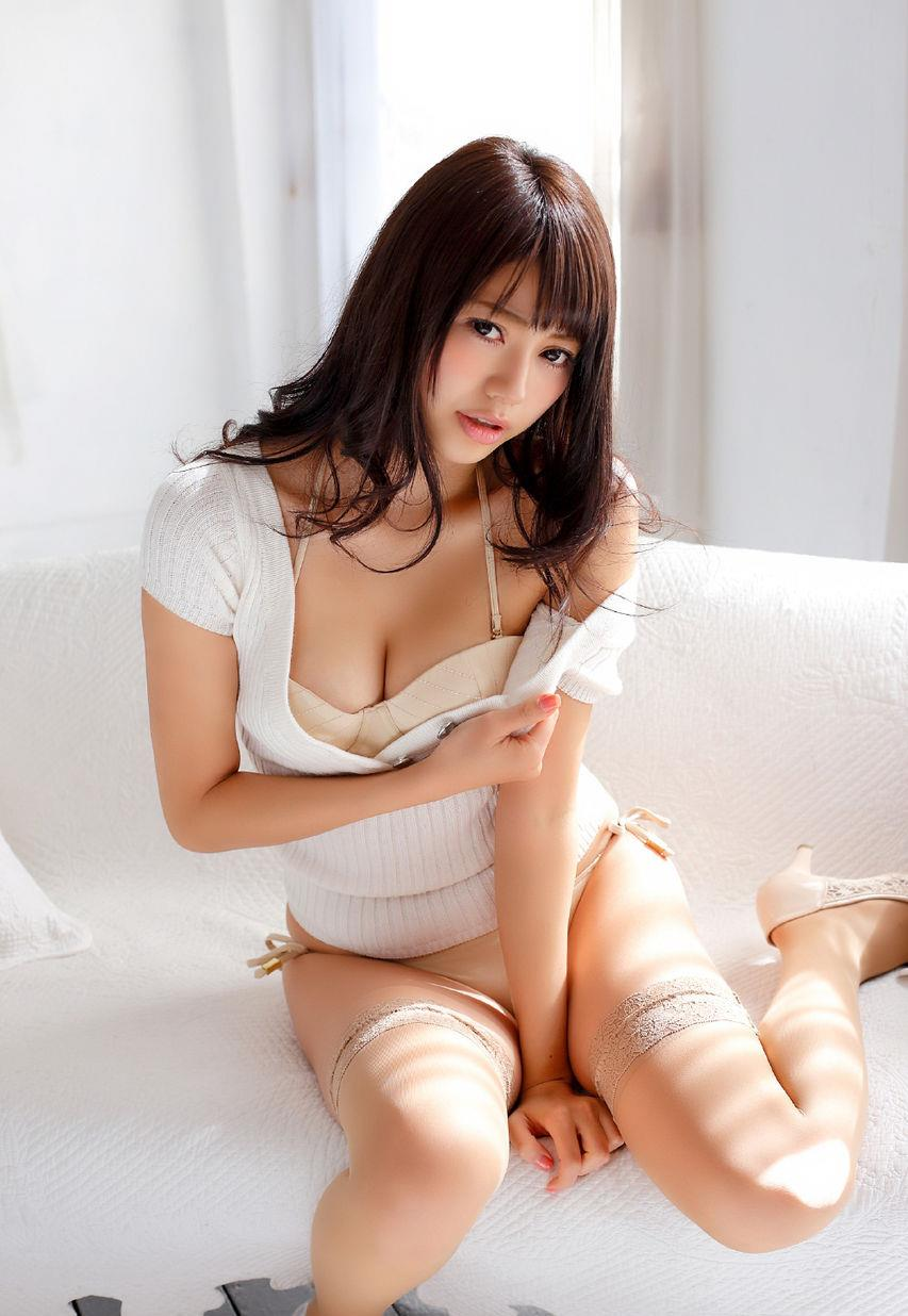 koma_chiyo117.jpg