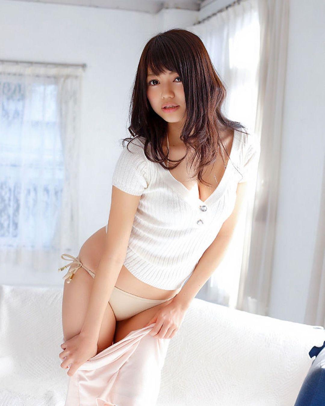 koma_chiyo145.jpg