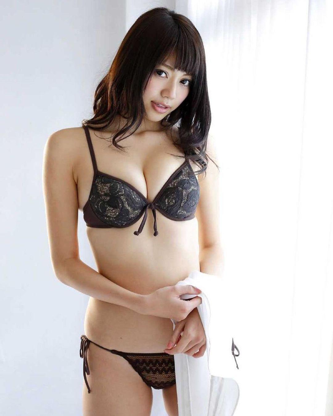 koma_chiyo146.jpg