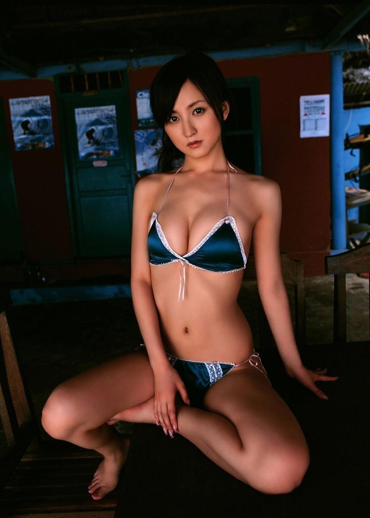 komatsu_ayaka093.jpg