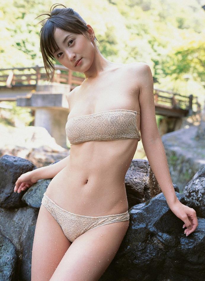 komatsu_ayaka098.jpg