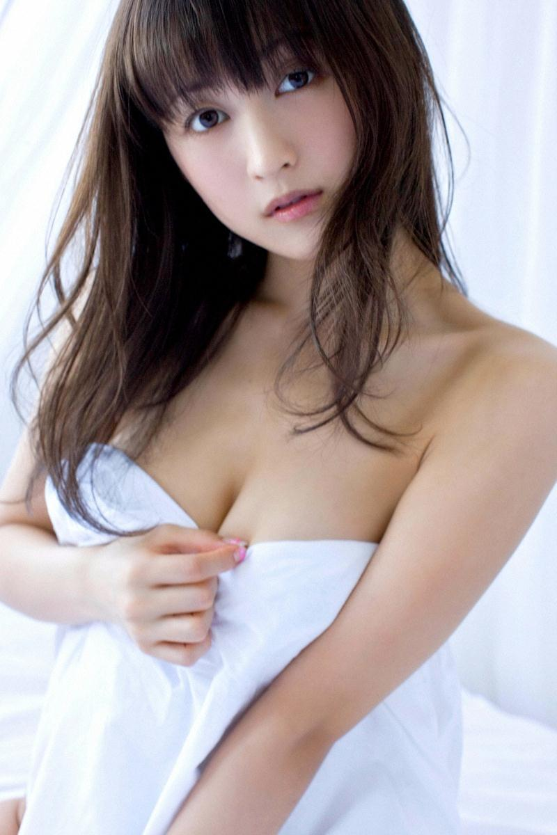 komatsu_ayaka100.jpg
