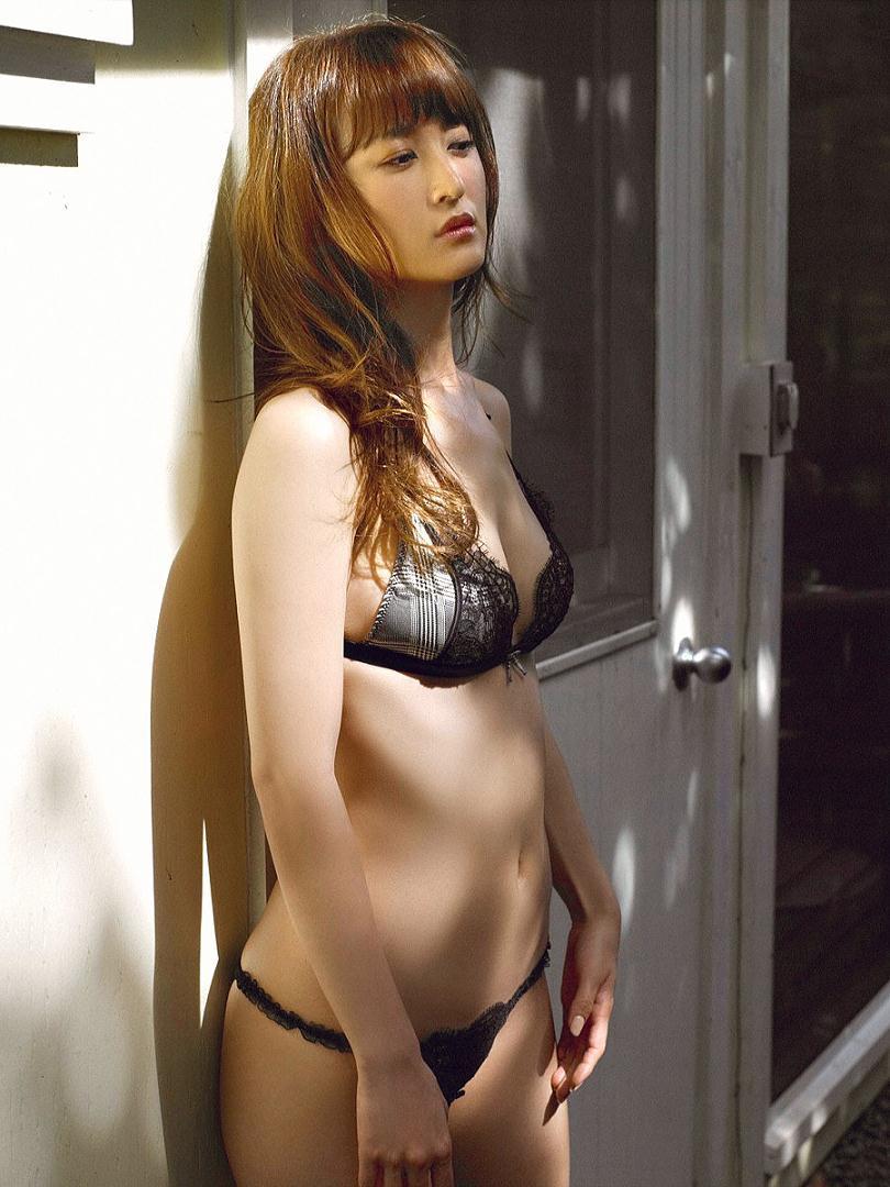 komatsu_ayaka102.jpg