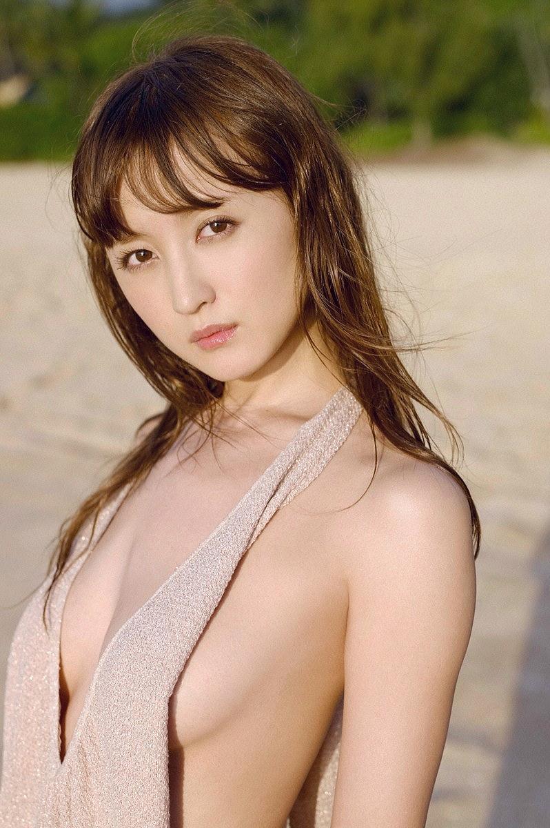 komatsu_ayaka105.jpg