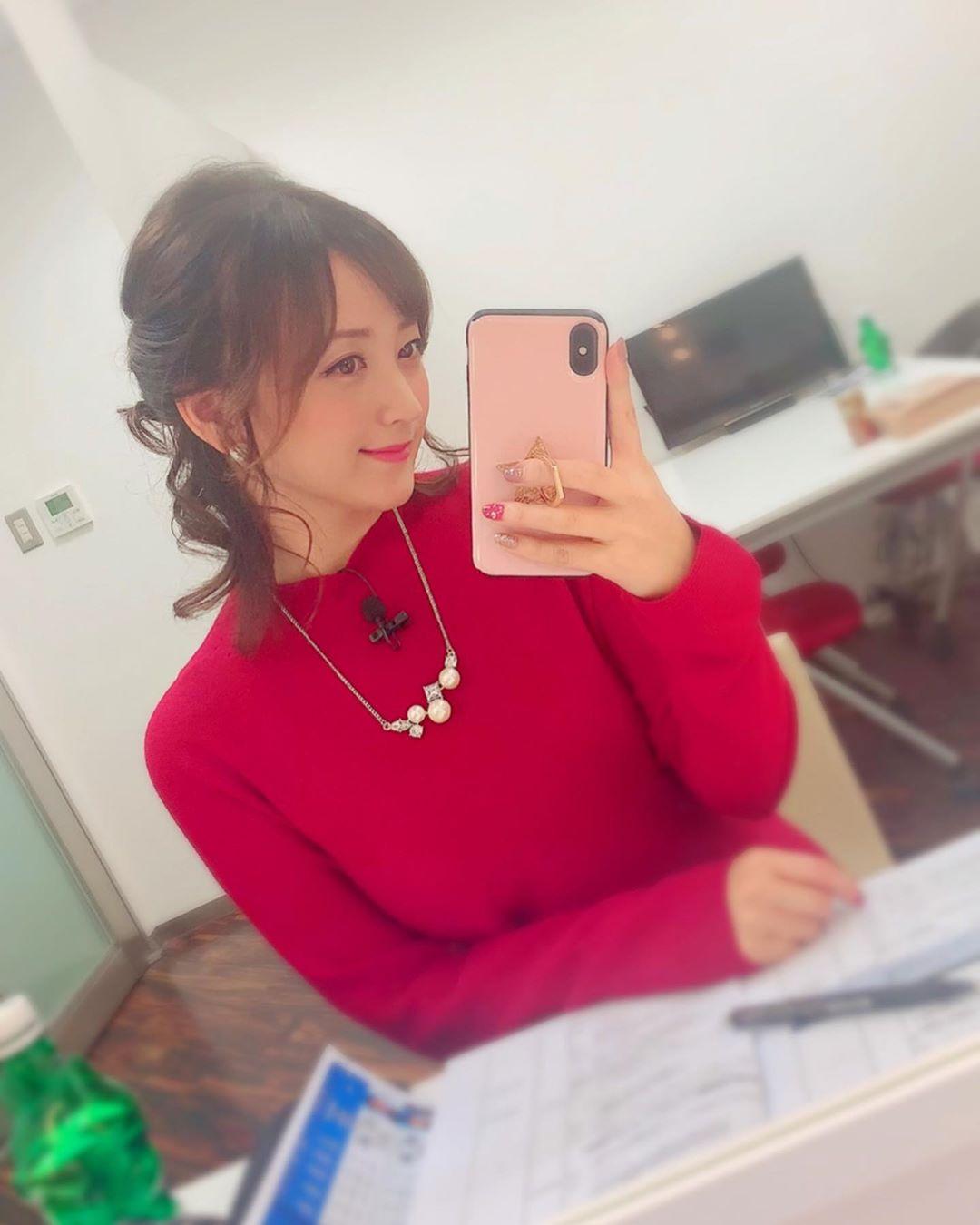 komatsu_ayaka108.jpg