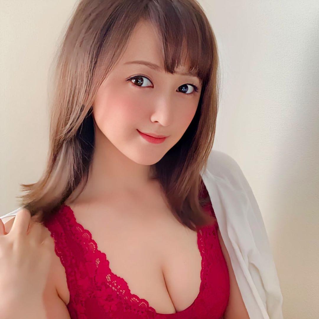 komatsu_ayaka109.jpg