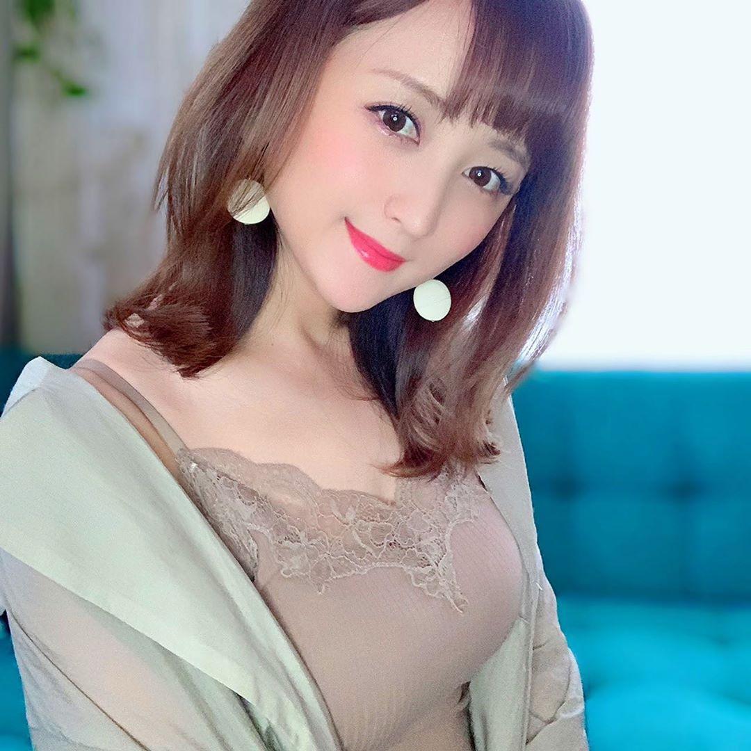 komatsu_ayaka110.jpg