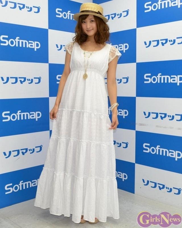 komatsu_ayaka112.jpg