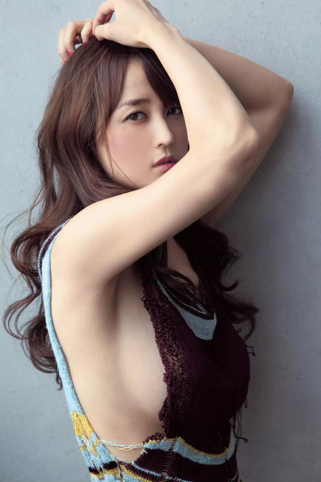 komatsu_ayaka122.jpg