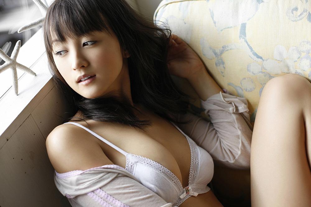 komatsu_ayaka123.jpg