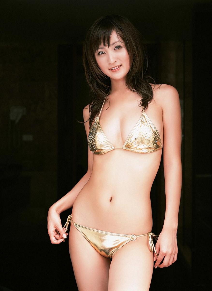 komatsu_ayaka132.jpg