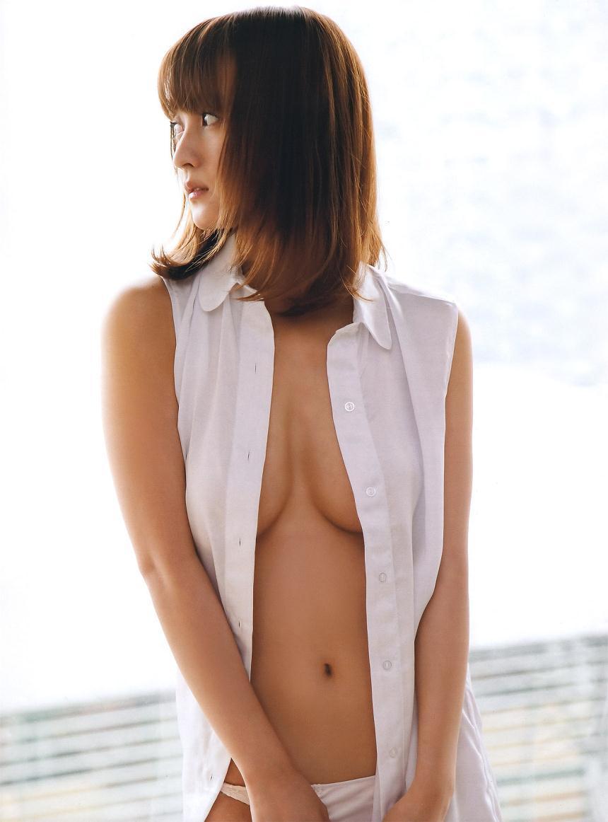 komatsu_ayaka135.jpg