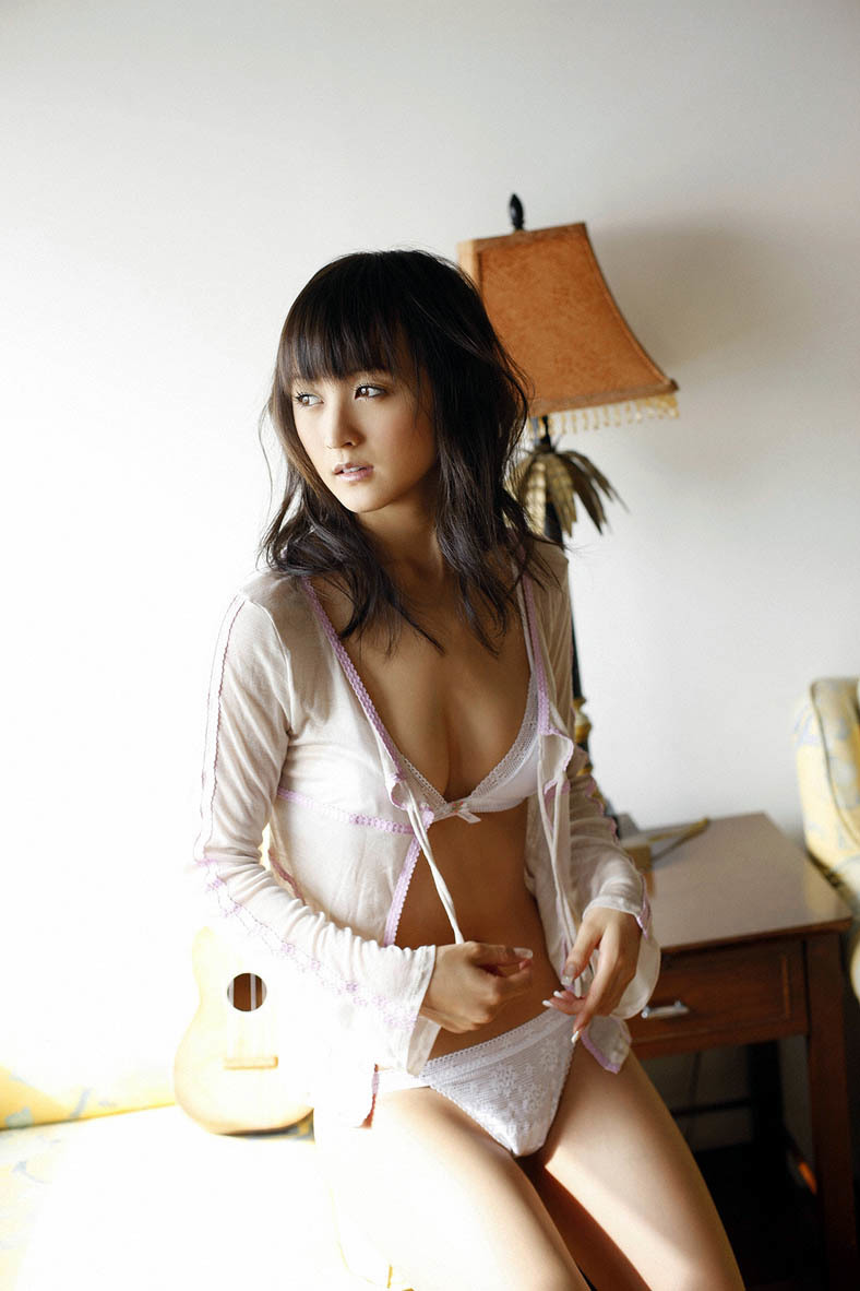 komatsu_ayaka146.jpg