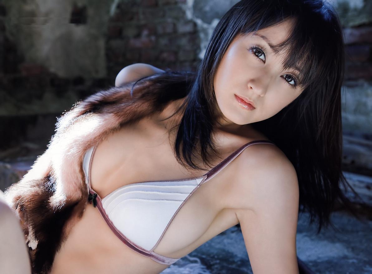komatsu_ayaka161.jpg