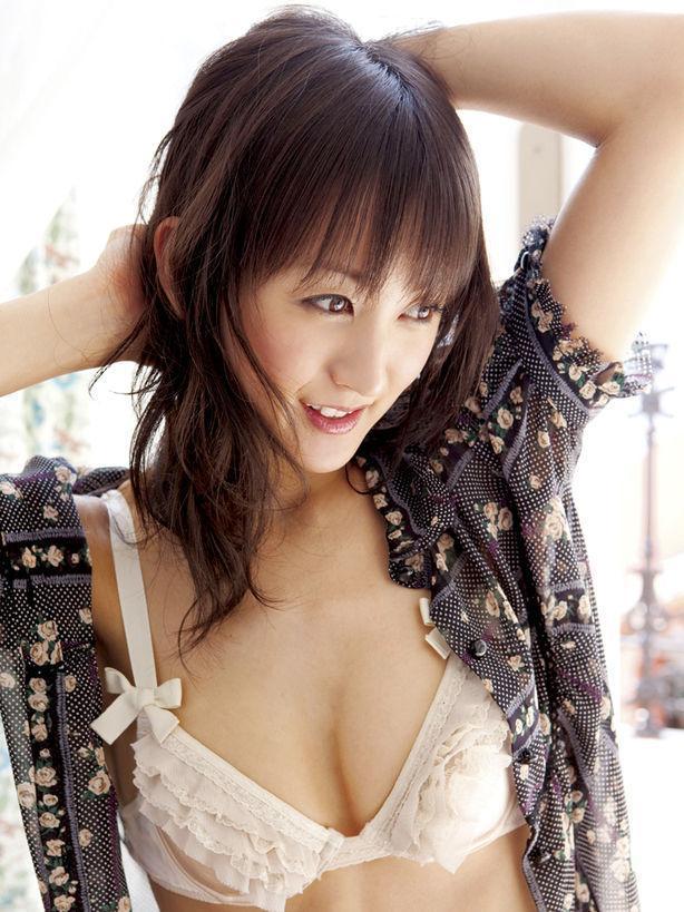 komatsu_ayaka165.jpg