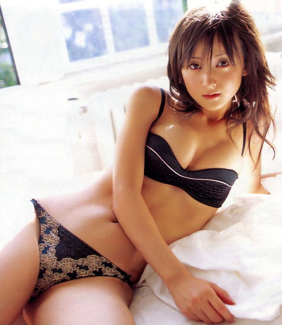 komatsu_ayaka168.jpg