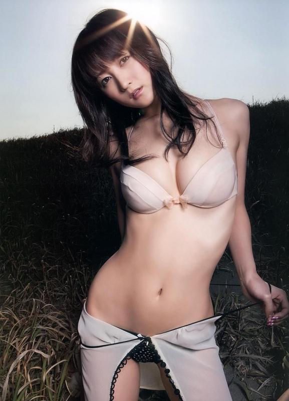 komatsu_ayaka170.jpg