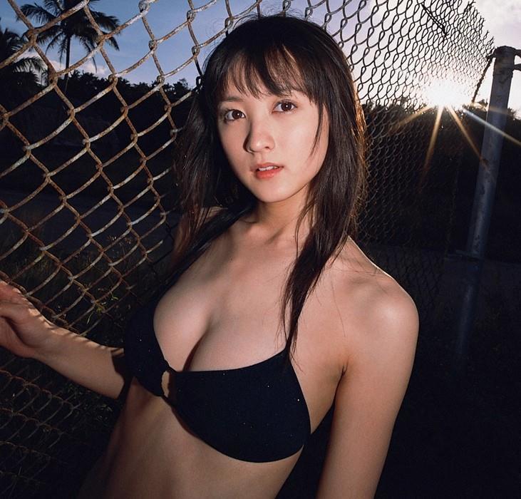 komatsu_ayaka175.jpg