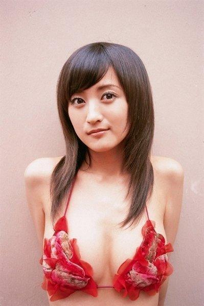 komatsu_ayaka177.jpg